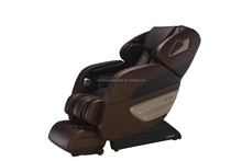 RK-7906C foot massage/small massage/3D massage chair