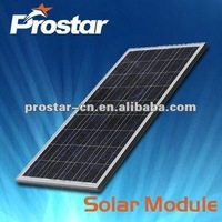 high quality photovoltaic solar modules