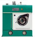 TONG YANG dry cleaning machine with price