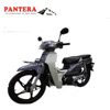 New Model Cheap C90 Best Selling CUB High Quality Buy Motorcycle