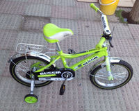 China baby cycle / children bicycle wholesale in china / kids bicycle manufature good price
