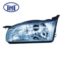 Headlight Head lamp light For Toyota Corolla AE110 1995
