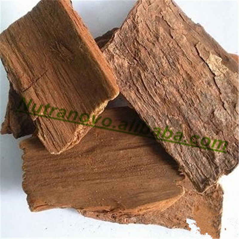 Top Quality White Willow Bark Extract