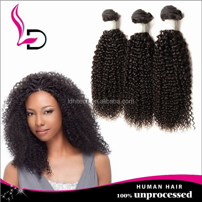 Los Angeles Hair Extensions Wholesale 95