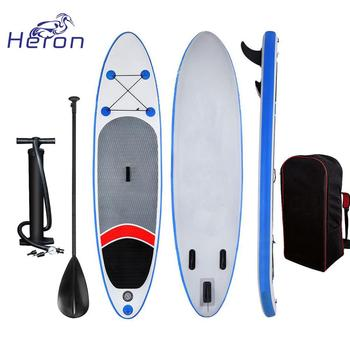10t Multiple People Kid Surfboard Softtop Approved Stand Up Paddle Aqua marina Inflatable Paddle Boards