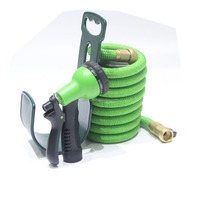 Home Garden Tools Expandable Hose With