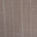 linen yarn dyed fabric 14x14 54x54