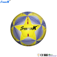 cheap price machine sewn soccer ball sports training balls leather soccer ball size 5