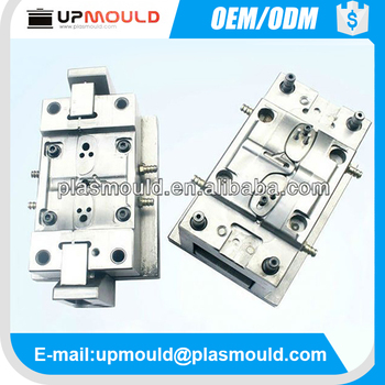oem or odm high quality injection plastic glass molding factory supplier