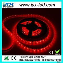Outdoor samsung 60led/m rgb rechargeable led light strip