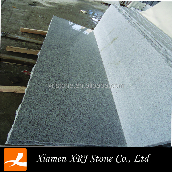 granite stone fence post,violetta granite slab