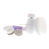 Custom Facial Mask Facial Beauty Equipment
