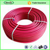 China manufacturer H07RN-F Cable, EPR Insulated cable, Rubber cable