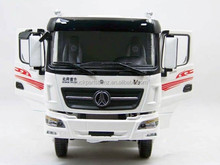 North Benz tractor truck,mercedes benz tractor trucks 6x4,benz used trucks,mercedes benz trucks 2624