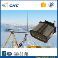 CHC DL5-C datalink rugged gps radio transmitter track signals