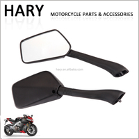 OEM Quality Motorcycle Rear View Mirror