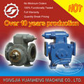 SUB series sliding vane pump/lpg filling pump