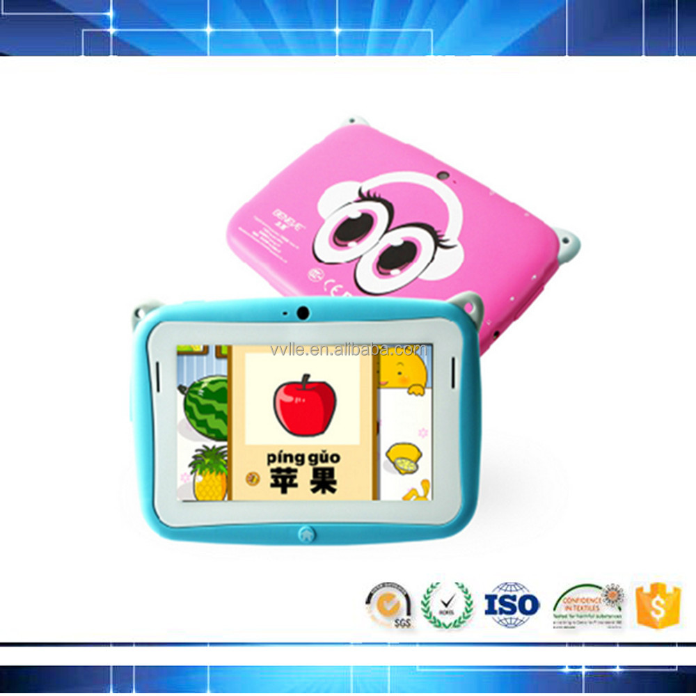 china cheap 4.7 inch android tablet pc prices hot selling in pakistan for kids