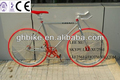 700C chrome fixie/fixie bikes/fixie bike