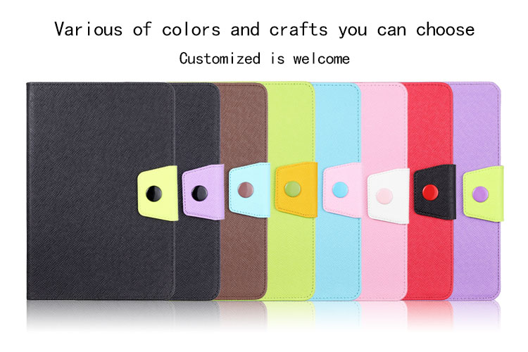 OEM/ ODM available minion case for ipad air, minion case for ipad 2 3 4