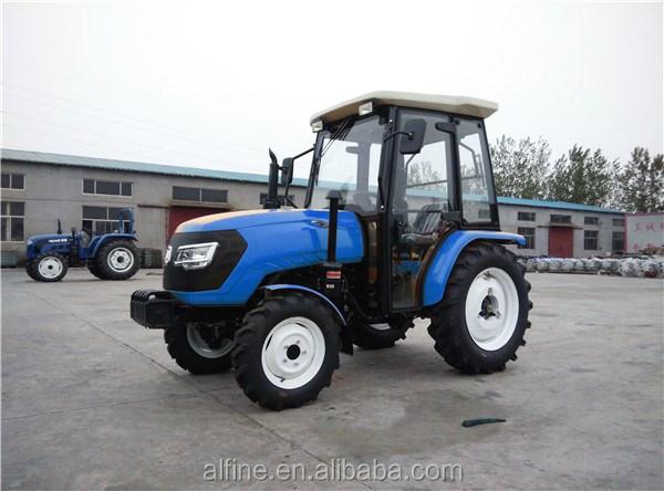 ford farm tractor (11).jpg