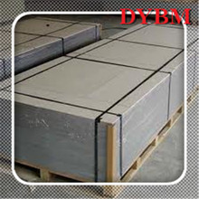 fiber cement board for interior cladding interior wall panels / wall paneling material