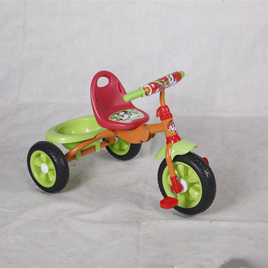 2015 New baby lexus tricycle children tricycle kids tricycles smart trike from china/toys for kids/hummer bicycle price