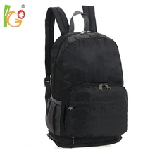 Unique Compartment Boy Book Plain Blank New Style Eco Friendly Backpack Sport