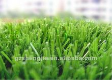 Natural look Quality Artificial Grass/Turf for Soccer (Football), Baseball JA3/55M1104190