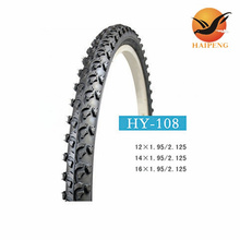 26inch dutch bike old style bike parts dutch bike tires high rubber content 26x1.95 bicycle tyre