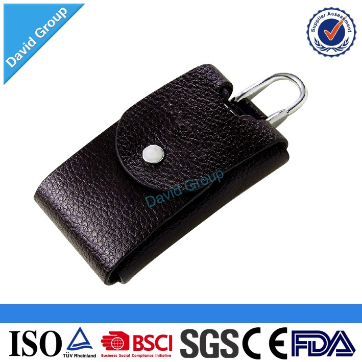 Alibaba Certified Top Supplier Wholesale Custom Promotional Custom Sound Effect Keychain
