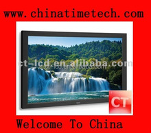 NEW for Macbook 15.4 LED TFT LCD Panel with LED LP154WP4-TLA1