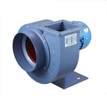 CF series 0.37kw~4kw smoke exhaust <strong>fan</strong> front forward Centrifugal <strong>fan</strong>