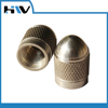 High Precision Cnc Machining Parts Metal