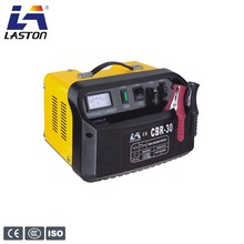 Portable 12v 100ah battery charger