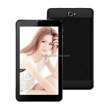 7 inch Tablet PC 3G tablet MTK8321 Dual Core 4GB Android 4.4 Dual SIM dual GPS Phone Call WIFI,3G Tablet