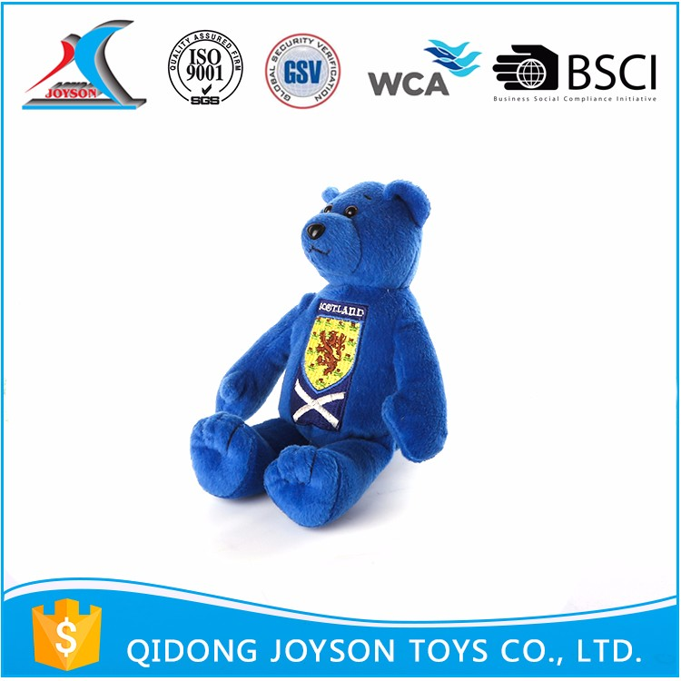 Cheap,Cheaper,Cheapest Price Adult Baby Toys
