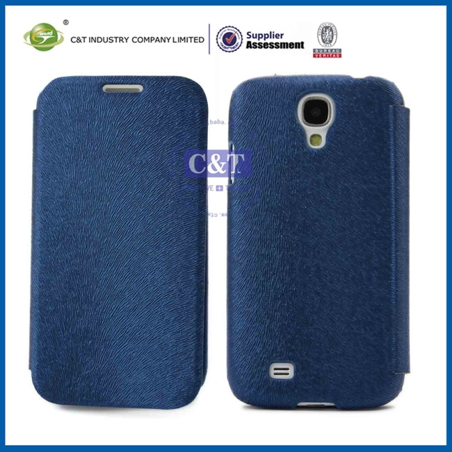 Low cost china manufacturer wholesale unlocked new 2014 christmas phone case covers for samsung s4 mini