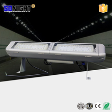 tunnel lighting 100w led outdoor light fixtures for tunnels