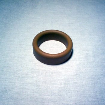 "2-3/8"" Replacement Comfort gasket"