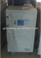 Ice Water Machine for Cooling Machines Chiller