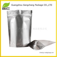 OEM/ODM vacuum cooking aluminum foil boiling bags for food