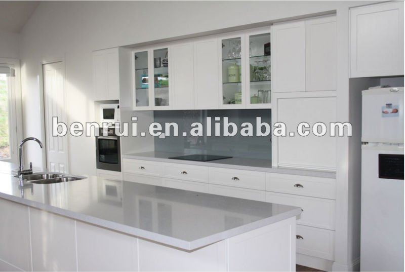 wholesale kitchen cabinet door online buy best kitchen china wholesale solid wood kitchen cabinet door buy