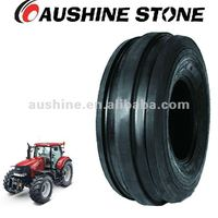 550-16 Front Tractor Tires