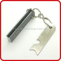 wholesale outdoor lighter flint stone and steel
