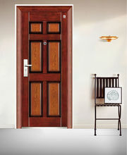 lowes wrought iron security doors JD48