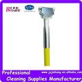 2014 Dust mop handle as seen on tv