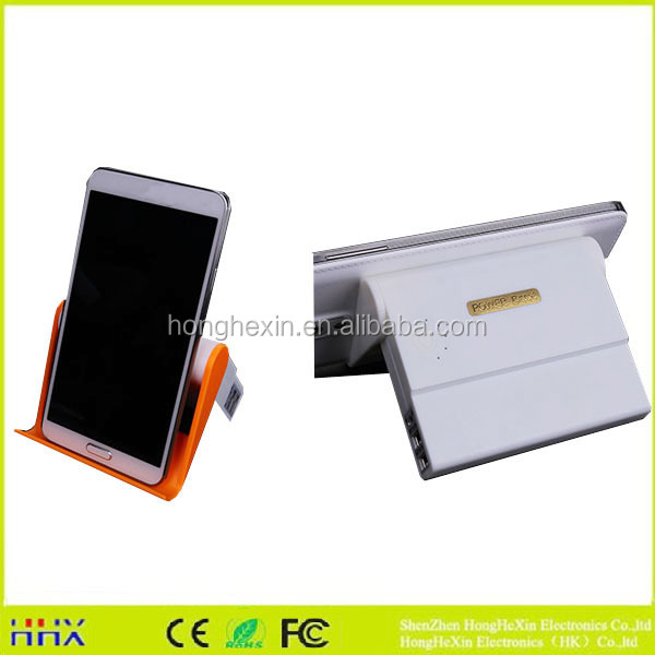 wholesale new design power bank 104mah for laptop from china market of electronic