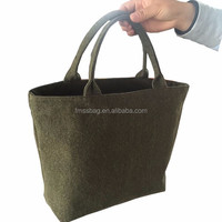 New Style Trendy Customize Cotton Canvas Tote Shopping Bag