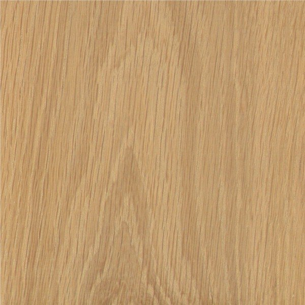 White Oak [European Hardwood]